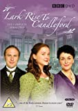 Lark Rise to Candleford: Series 2 [DVD] [2009]