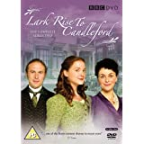 Lark Rise to Candleford: Series 2 [DVD] [2009]by Julia Sawalha