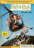 Richie Rich (0590250922) by Strasser, Todd