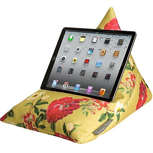 etui-a-rabat-pour-ipad-tablette-liseuse-telephone-pouf-support-coussin-en-velours-doux-au-toucher-un