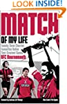 AFC Bournemouth Match of My Life: Che...