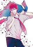 TVアニメ「虹色デイズ」2巻 [Blu-ray Disc+CD]