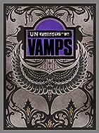 ����������ŵ�����MTV Unplugged:VAMPS(��������)(A2�ݥ�������) [DVD](�߸ˤ��ꡣ)