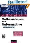 Math�matiques pour l'informatique - P...