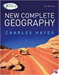 New Complete Geography