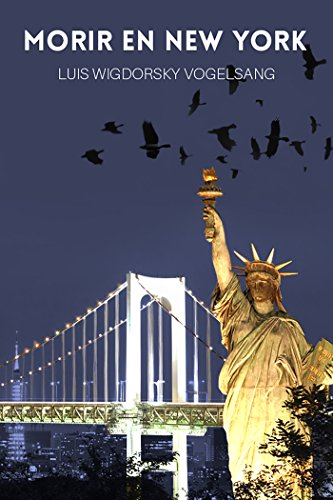morir-en-nueva-york