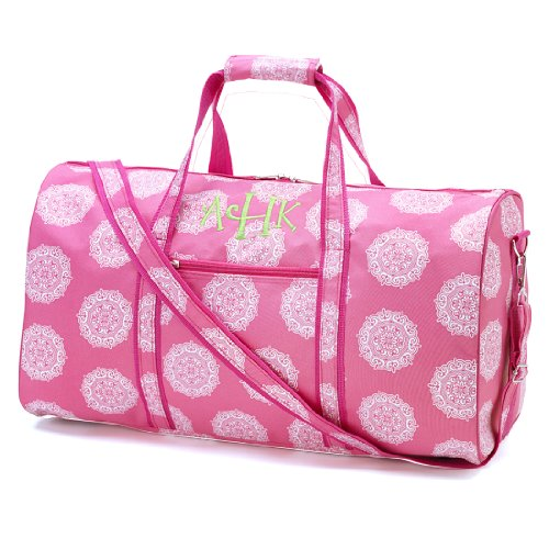 Monogram Gifts For Kids front-1064544