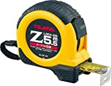タジマ Zロック-25 5.5m 25mm幅 メートル目盛 ZL25-55CB
