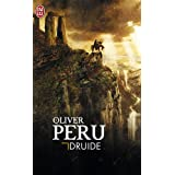 Druidepar Olivier Peru