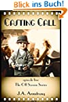 Casting Call (Off Screen Book 5) (Eng...