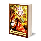 Anne of Green Gables (Illustrated) ~ Lucy Maud Montgomery