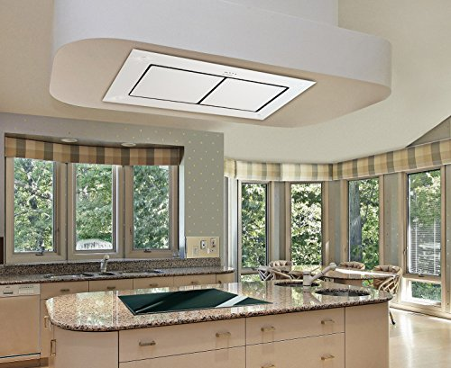 dawn-t2-100cm-designer-white-glass-ceiling-extractor-hood-with-inline-motor-1400m3-h