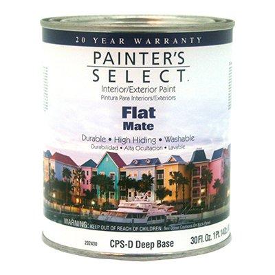 true-value-mfg-company-ps-qt-deep-flt-paint
