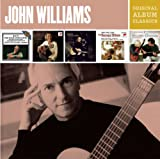 John Williams - Original Album Classics John Williams