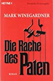Die Rache des Paten (3453432606) by Mark Winegardner