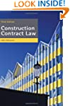 Construction Contract Law: The Essent...