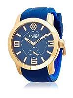 Yanes Young Reloj de cuarzo Woman 120720008 50 mm