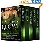 On the Growl: A Shifter Romance Antho...