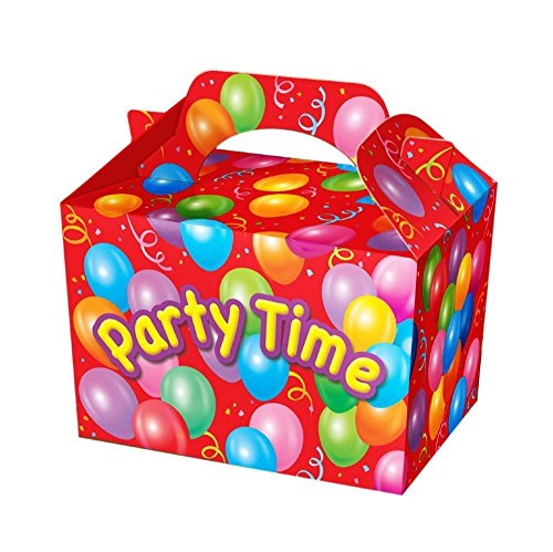 super-cool-kids-party-boxes-in-a-partytime-design-happy-meal-type-box-a-pack-of-10-boxes