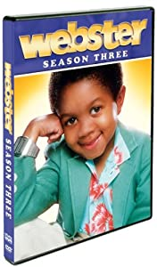 Webster: Season 3