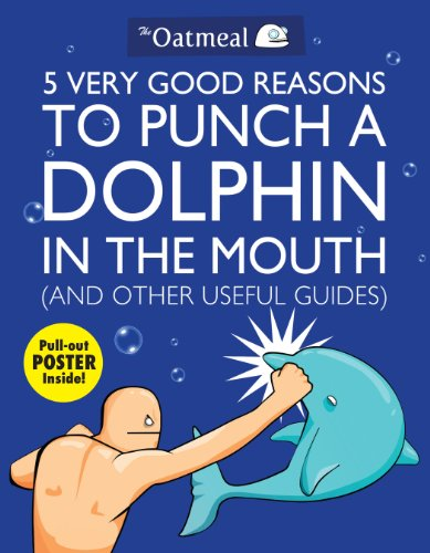 5-very-good-reasons-to-punch-a-dolphin-in-the-mouth-other-useful-guides