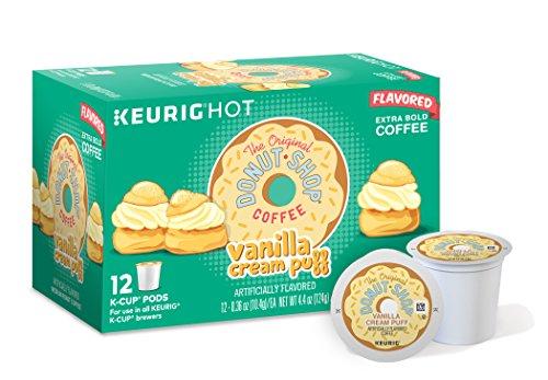 the-original-donut-shop-vanilla-cream-puff-keurig-k-cups-12-count-pack-of-6