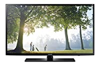 Samsung UN50H6203 50-Inch 1080p 120Hz Smart LED TV from Samsung