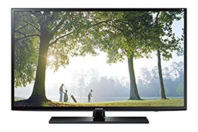 Click for Samsung UN55H6203 55-Inch 1080p 120Hz Smart LED TV