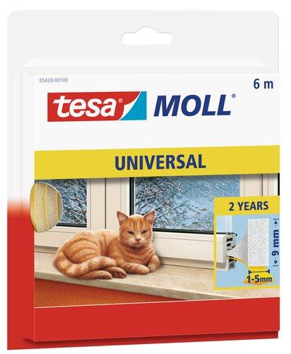tesamoll-schaumstoffdichtung-fur-fenster-und-turen-einfache-qualitat-6m-x-9mm