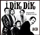 Sognadno by I Dik Dik (2011-05-03)