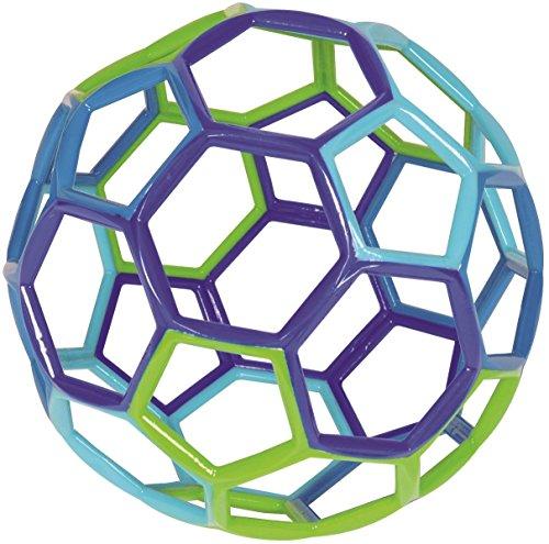 gowi-2050569-forme-a-trier-et-a-empiler-hex-balle-xxl-diametre-200-mm