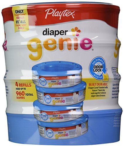 playtex-diaper-genie-disposal-system-refills-4-count