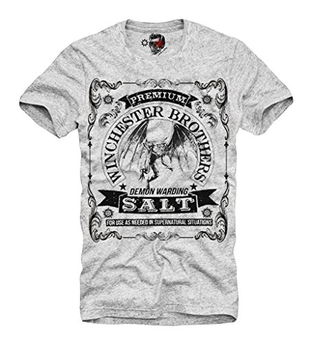 e1syndicate-t-shirt-supernatural-sam-dean-vintage-winchester-brothers-salt-grey