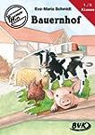 "Themenheft ""Bauernhof"": 1.-2. Klasse"
