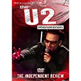 echange, troc U2 - The U2 Phenomenom [Import anglais]
