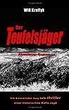 img - for Der Teufelsj ger (German Edition) book / textbook / text book