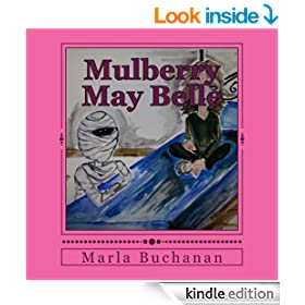 Mulberry May Belle