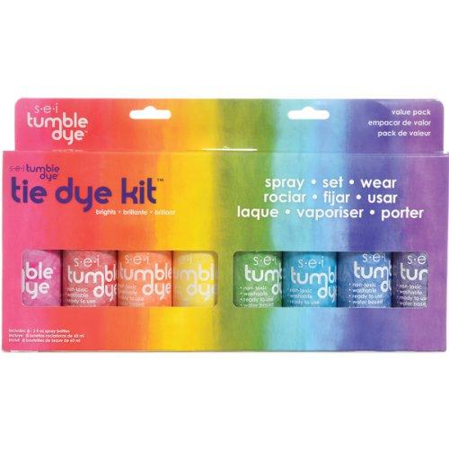 sei-au-seche-linge-colorant-craft-et-tissu-motif-tie-dye-kit-de-2-oz-8-kg-assorted