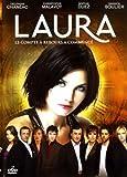 Laura (dvd)