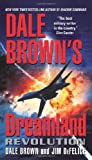 Revolution (Dale Browns Dreamland)