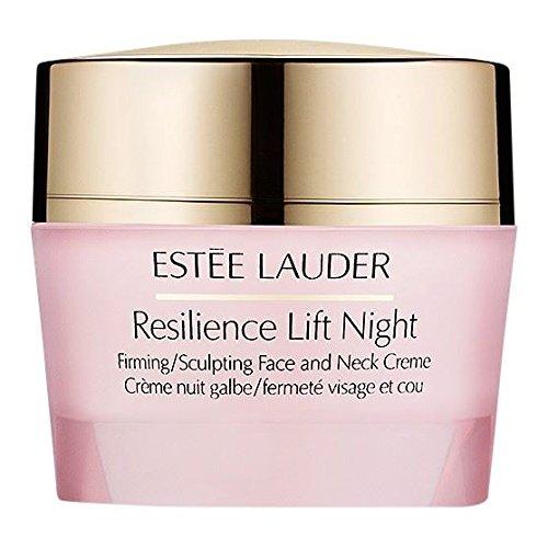 Estée Lauder Resilience Lift nuit