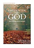 img - for Encounter with God Oct-Dec 2013 book / textbook / text book