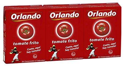 spanish-fried-tomato-sauce-orlando
