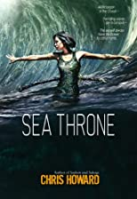 Sea Throne