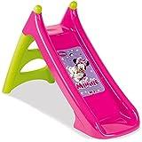 Smoby Minnie Slide Playground Equipment