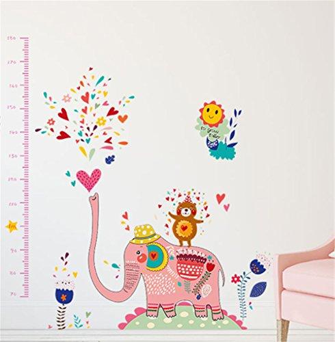 geniales-compteur-de-croissance-pour-enfant-vinyle-autocollant-decoratif-autocollant-de-mur-chambre-