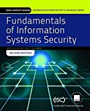 img - for Fundamentals of Information Systems Security (Information Systems Security & Assurance) by David et al Kim (2013-09-01) book / textbook / text book