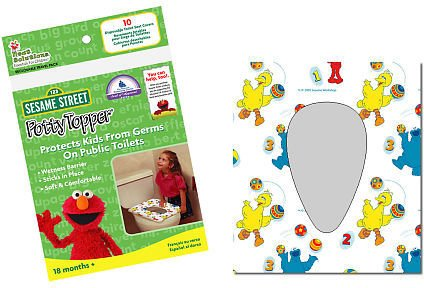 Baby Activity Book