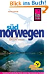 Reise Know-How S�dnorwegen: Reisef�hr...