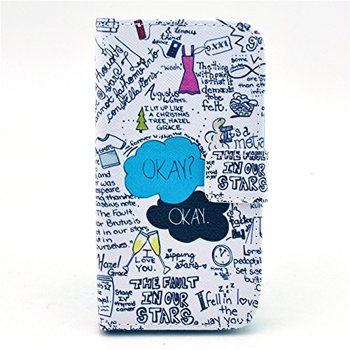 Upc 708191412953 Ivy G386f Galaxy Avant Case Ivy